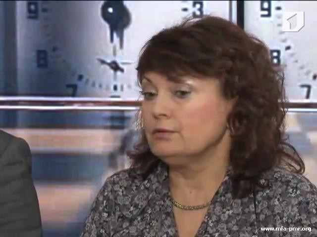«Публичная дипломатия»: «Если такая органичная часть Русского мира, как Приднестровье, окажется вдруг за бортом евразийского процесса, то сама евразийская интеграция не будет полной и не достигнет своих целей»