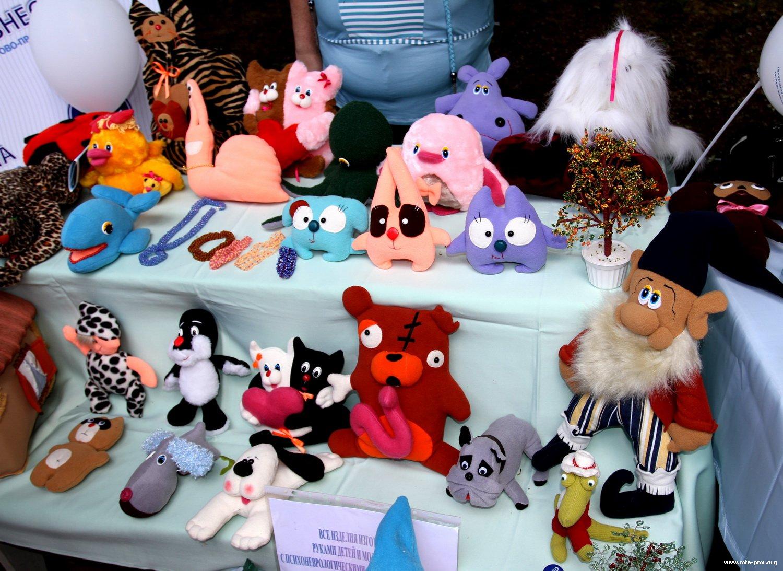 Детское творчество займет особое место в программе III Приднестровского инвестиционного форума