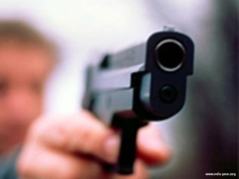 Правоохранительные органы Приднестровья помогли раскрыть подготовку заказных убийств в Германии