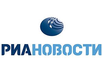 Рогозин: власти РФ вскоре могут обсудить вопросы помощи Приднестровью