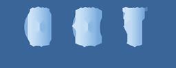"""Нина Штански в интервью официальному информагентству: \""""Приоритетом внешнеполитического развития республики является евразийская интеграция и взаимодействие с главным стратегическим партнером - Российской Федерацией\"""""""