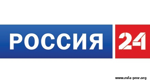 Answers by Nina Shtanski to the Questions of Russia 24 TV Channel