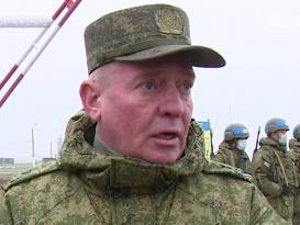 Молдавский милитаризм