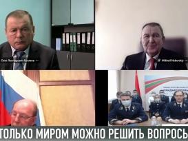 OS_K-uzZimw
