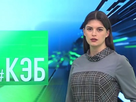 МИД о выборах в Молдове