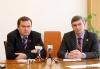 Руководство МИД ПМР подвело итоги года в области внешней политики