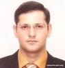 О назначении и.о. заместителя министра иностранных дел ПМР