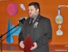 Сергей Симоненко: «Сохранение украинской культуры и развитие добрососедских отношений с Украиной являются одним из приоритетов внешней политики Приднестровья»