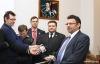 Кальман Мижей, завершающий свою работу на берегах Днестра, выразил признательность приднестровской стороне за плодотворное сотрудничество