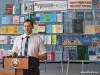 Министерство иностранных дел ПМР представило ведомственные печатные издания