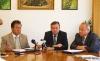 Пять лет после всенародного референдума – в Министерстве иностранных дел ПМР подвели итоги