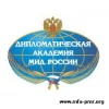 Vladimir Yastrebchak: Independence of Pridnestrovie Is an Absolute Priority of PMR's Foreign Policy