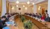 Игорь Смирнов: «Приднестровская сторона не ведет и не имеет права вести переговоры о некоем «статусе» в рамках соседнего государства – Республики Молдова»