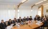 Сергей Симоненко: «Народ Приднестровья способен определить,  где правда, а где ложь»