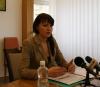 Nina Shtanski: Nothing is settled while all is not settled