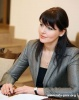 Minister of Foreign Affairs of the Pridnestrovien Moldavian Republic Nina Shtanski gave interview to GTimes