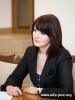 Head of the PMR\'s MFA Gives Interview to Web Portal Revizor.ua