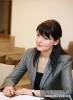 Нина Штански: «Независимость Приднестровья – аксиома для всех граждан республики, а спекуляции по этому поводу недопустимы»