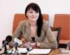 """Журнал \""""Элита общества\"""" опубликовал интервью Министра иностранных дел ПМР Нины Штански"""