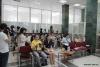 Нина Штански: «С сегодняшнего дня документ «О принципах и процедурах» и Повестка переговорного процесса являются официальными документами, которыми нам предстоит руководствоваться в своей работе»