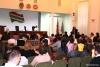 Стенограмма встречи Министра иностранных дел ПМР Нины Штански с активистами молодежного крыла партии «Возрождение», г. Тирасполь, 21 сентября 2012 года