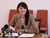 Нина Штански: «Мы всегда были с Россией»