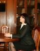 Нина Штански дала интервью российской газете «Известия»