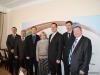 Руководство МИД Приднестровья встретилось с представителями Тернопольской области Украины
