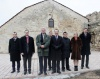Foreign Ministers of Sweden and Poland visited Pridnestrovie
