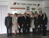 «Мы связаны с тобой, Россия!»: русские школы Рыбницы посетил «Светлый автобус» Представительства Россотрудничества