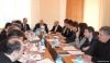 Pridnestrovie and Moldova Agreed Registration Plates for International Carriers.