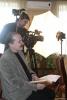 Глава МИД ПМР ответила на вопросы российского эксперта