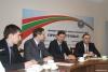 Разговор без купюр»: «Евразийская интеграция Приднестровья должна  сопровождаться комплексной поддержкой со стороны государства, гражданского общества и СМИ»