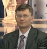 «Публичная дипломатия»: философия войны и мира в центре внимания приднестровских и российских экспертов