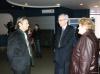 French Film Festival Opened in Tiraspol
