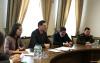 В МИД ПМР состоялось межведомственное координационное совещание, посвященное «Отчету о правах человека в Приднестровье» Томаса Хаммарберга