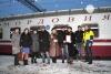 Народная дипломатия и театральное искусство: приднестровский театр принял участие в международном фестивале «Соотечественники» в Республике Мордовия