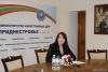 Нина Штански: «Действия Молдовы в области свободы передвижения граждан - это уход от договоренностей, которые были достигнуты в 2012 году