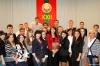 Нина Штански провела мастер-класс для участников проекта «Академия кадров»