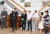 В Тирасполе открылась выставка известных венгерских художников