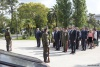 On the Visit of the Pridnestrovian Government Delegation to Abkhazia