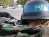 """Приднестровская сторона покинет встречу в формате \""""5+2\"""", если в повестке дня будут вопросы, касающиеся миротворческой операции"""