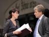 На следующую неделю намечена встреча политических представителей Приднестровья и Молдовы
