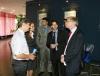 В Тирасполе стартовал фестиваль европейского кино