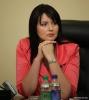 Нина Штански: «Этот закон зафиксировал текущее положение дел»