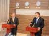 """Evgeny Shevchuk: """"Pridnestrovie and Moldova do not Have Objective Preconditions for Discussion of Political Issues"""""""