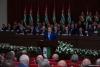 Президент ПМР: «20 лет назад абхазский народ сумел отстоять свое право на свободу и независимость»