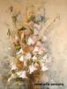 В МИД ПМР откроется художественная выставка работ  Эмилии Руденко