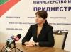 Нина Штански прокомментировала ситуацию с установлением Республикой Молдова пунктов миграционного контроля на границе с Приднестровьем