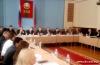 В Тирасполе состоялись закрытые экспертные слушания с участием представителей Российского института стратегических исследований